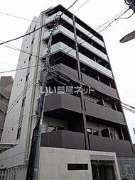 JR中央線 荻窪駅 徒歩16分の賃貸マンション
