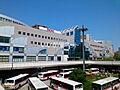 【駅】仙台市地...