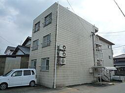JR東海道本線 岐阜駅 バス34分 高桑下車 徒歩5分の賃貸マンション