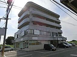 山田SGビル