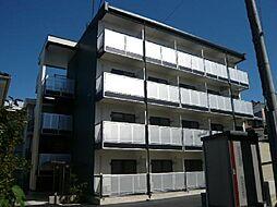 JR東海道本線 浜松駅 徒歩18分の賃貸マンション