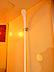 風呂,1K,面積15m2,賃料4.8万円,JR総武線 西船橋駅 徒歩5分,京成本線 京成西船駅 徒歩2分,千葉県船橋市西船4丁目