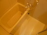 風呂,2DK,面積40m2,賃料7.5万円,都営新宿線 篠崎駅 徒歩20分,,東京都江戸川区鹿骨1丁目