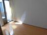 内装,1K,面積20.86m2,賃料6.5万円,JR中央線 西荻窪駅 徒歩10分,JR中央線 吉祥寺駅 徒歩20分,東京都杉並区西荻北4丁目