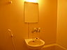トイレ,2DK,面積40m2,賃料8.0万円,JR総武線 小岩駅 徒歩15分,,東京都江戸川区南小岩4丁目