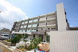 西鉄天神大牟田線 雑餉隈駅 バス13分 西鉄乙金バス停下車 徒歩8分の賃貸マンション