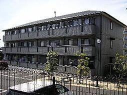 JR内房線 長浦駅 徒歩14分の賃貸アパート