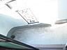 バルコニー,1K,面積23.44m2,賃料4.0万円,名古屋市営東山線 池下駅 徒歩12分,名古屋市営東山線 覚王山駅 徒歩16分,愛知県名古屋市千種区若水3丁目