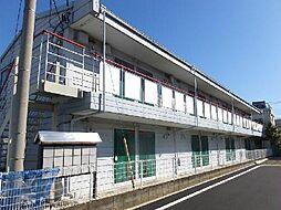 JR高崎線 新町駅 バス20分 玉村町役場下車 徒歩4分の賃貸アパート