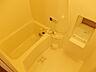 風呂,2LDK,面積51.67m2,賃料6.0万円,JR常磐線 日立駅 バス10分 茨大前下車 徒歩7分,,茨城県日立市東成沢町3丁目