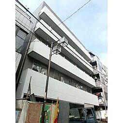JR京浜東北・根岸線 西川口駅 徒歩2分の賃貸マンション