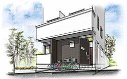 小田急小田原線 東北沢駅 徒歩3分の賃貸アパート