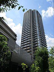 JR京浜東北・根岸線 王子駅 徒歩1分の賃貸マンション