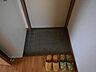 トイレ,2DK,面積39.25m2,賃料7.8万円,JR中央線 国立駅 徒歩12分,,東京都国立市中2丁目