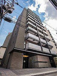 東京メトロ南北線 麻布十番駅 徒歩10分の賃貸マンション