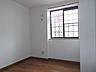 寝室,3DK,面積55.58m2,賃料4.8万円,JR常磐線 常陸多賀駅 徒歩19分,,茨城県日立市末広町3丁目