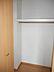 風呂,1K,面積25.2m2,賃料5.8万円,JR南武線 矢川駅 徒歩5分,JR南武線 谷保駅 徒歩18分,東京都国立市谷保6207-3
