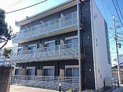 JR東北本線 白岡駅 徒歩11分の賃貸マンション