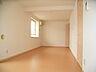 寝室,1LDK,面積47.59m2,賃料4.7万円,つくばエクスプレス つくば駅 バス25分 高野台・理化学研究所下車 徒歩3分,,茨城県つくば市高野台2丁目12-19