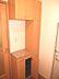 トイレ,1LDK,面積46.03m2,賃料5.0万円,つくばエクスプレス つくば駅 バス25分 高野台・理化学研究所下車 徒歩3分,,茨城県つくば市高野台3丁目5番7号