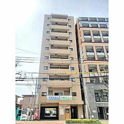 福岡市地下鉄七隈線 別府駅 徒歩3分の賃貸マンション