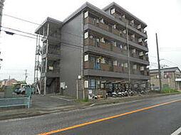 JR内房線 巌根駅 徒歩15分の賃貸マンション