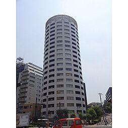 JR山手線 大崎駅 徒歩4分の賃貸マンション