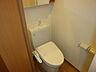 トイレ,1K,面積29.75m2,賃料4.9万円,JR常磐線 常陸多賀駅 徒歩9分,,茨城県日立市千石町2丁目