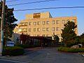 【総合病院】高...