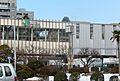 【駅】国立駅ま...