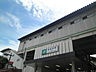 周辺,1K,面積24.77m2,賃料6.7万円,JR京浜東北・根岸線 南浦和駅 徒歩8分,,埼玉県さいたま市南区南浦和3丁目