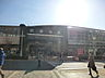 周辺,1K,面積27.9m2,賃料7.0万円,JR中央線 武蔵境駅 徒歩12分,,東京都武蔵野市境4丁目