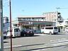 周辺,1LDK,面積42.92m2,賃料6.9万円,JR埼京線 武蔵浦和駅 徒歩13分,JR埼京線 中浦和駅 徒歩11分,埼玉県さいたま市南区鹿手袋7丁目