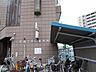 周辺,2DK,面積44.55m2,賃料8.2万円,JR南武線 武蔵中原駅 徒歩20分,,神奈川県川崎市高津区子母口
