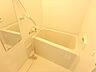 風呂,1K,面積20.97m2,賃料4.8万円,東武野田線 塚田駅 徒歩8分,,千葉県船橋市旭町1丁目