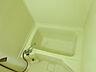 風呂,3DK,面積56.1m2,賃料8.5万円,JR総武線 西船橋駅 徒歩13分,,千葉県船橋市海神町南1丁目