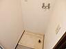 設備,3LDK,面積78.4m2,賃料10.0万円,新京成電鉄 薬園台駅 徒歩6分,,千葉県船橋市薬円台5丁目