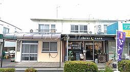 飯田国分寺台アパート
