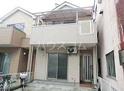 梅屋敷駅 2.0万円