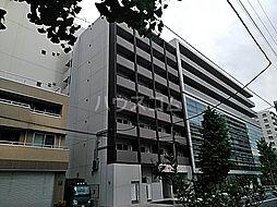GENOVIA田町skygarden