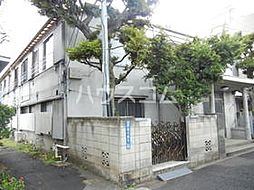 大岡山駅 2.7万円