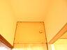 洗面,2DK,面積44.55m2,賃料8.2万円,JR南武線 武蔵中原駅 徒歩20分,,神奈川県川崎市高津区子母口