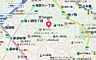 地図,2K,面積33m2,賃料6.7万円,JR山手線 駒込駅 徒歩15分,東京メトロ南北線 西ヶ原駅 徒歩7分,東京都北区西ケ原4丁目