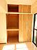 収納,2LDK,面積51.03m2,賃料6.3万円,JR東北本線 宇都宮駅 徒歩17分,東武宇都宮線 東武宇都宮駅 徒歩14分,栃木県宇都宮市塙田2丁目