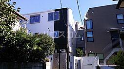 京王線 千歳烏山駅 徒歩7分の賃貸アパート