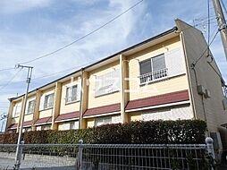 JR外房線 安房鴨川駅 徒歩5分の賃貸アパート