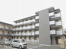 JR両毛線 前橋駅 バス33分 川原町北下車 徒歩5分の賃貸マンション