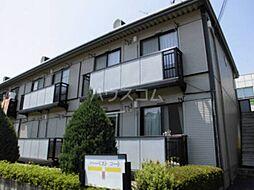 JR高崎線 鴻巣駅 徒歩7分の賃貸アパート