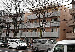 京王線 千歳烏山駅 徒歩9分の賃貸マンション