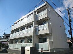京成本線 八千代台駅 徒歩6分の賃貸マンション